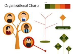 Keynote-Organizational-Chart-1