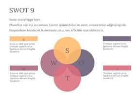 Keynote-SWOT-Template-10