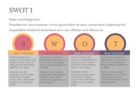 Keynote-SWOT-Template-2