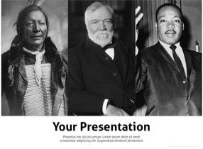 World History Keynote Template-1