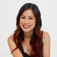 Cathy Ngo Speaker Keynoteworthy