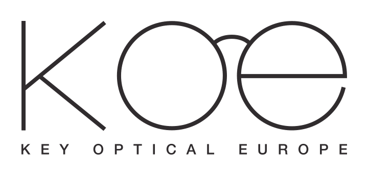 Key Optical Europe