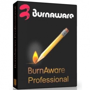 ware Professional Crack 14.7 Full Latest Download