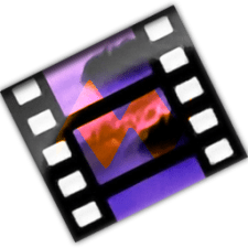 AVS Video Editor Crack 9.5.1.383 With Activation Key Free Download