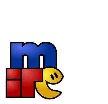 mIRC 7.66 Crack With Registration Code Full Latest Version Download