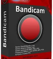 Bandicam 5.3.1.1880 Crack With Serial Key [Latest] 2021 Download