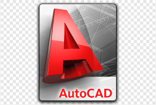 AutoCAD Crack 2021.1 With License Key Free Latest Download