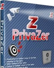 Privazer Crack 4.0.31 With License Key Free Download 2022