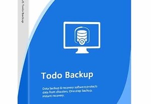 EaseUS Todo Backup Crack 13.5.0.0 With License Code Download