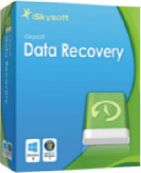 iSkysoft Data Recovery Crack 5.3.1 Registration Code Download 2022