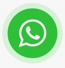 WhatsApp for Windows 2.2126.10.0 Crack + Download 2022 [Latest]