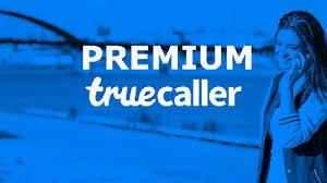 Truecaller Premium Crack