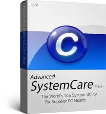 advanced systemcare crack