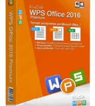 wps office free crack