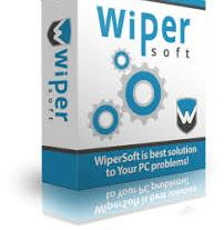 WiperSoft Crack