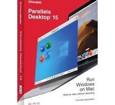 parallels desktop 15.1.2 activation key
