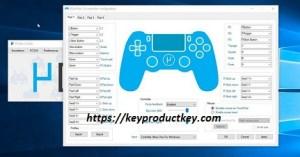 PCSX4 Emulator 2018 Crack With Serial Key Latest