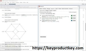 Wolfram Mathematica 11 Crack & Activation Keygen 2020