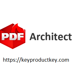 PDF Architect 7.0.21 Crack With License Keygen 2020