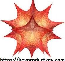 Wolfram Mathematica 11 Crack & Activation Keygen 2020