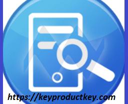 Driver Navigator 3.6.9 Crack With Registration Code 2020