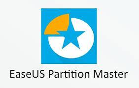 EaseUS Partition Master 15.8 Crack 2021