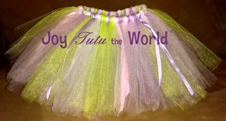Joy Tutu the World, Life Today Without Faith