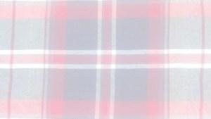 Polkadots Plaid Background Imange