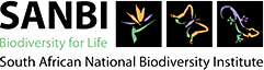 South African National Biodiversity Institute (SANBI)