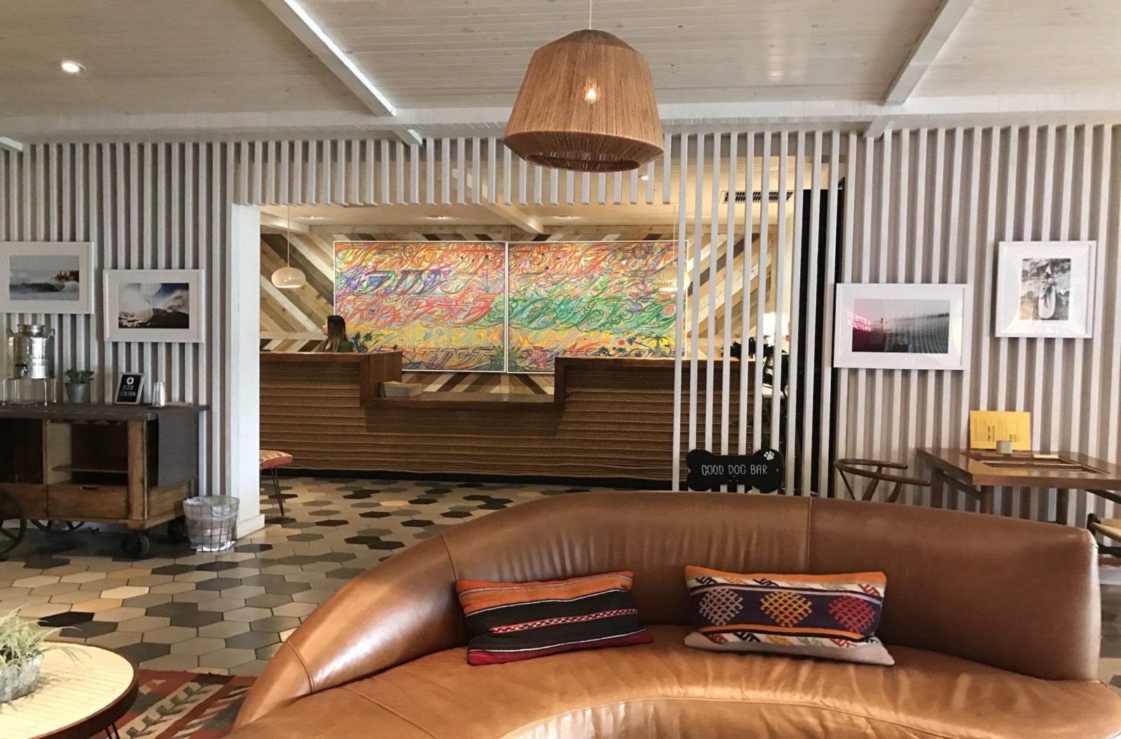 The Goodland- a Kimpton Hotel