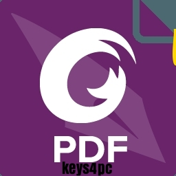 Foxit PhantomPDF Standard 10.1.1 Build 37576 Crack ( Activation Key Free )