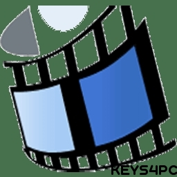 save2pc Ultimate 5.6.3.1619 Crack With License Code Reactivated