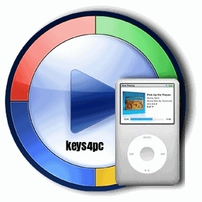 Any Video Converter Ultimate 7.1.1 License Code Crack Free Download
