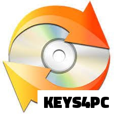 Tipard DVD Ripper 10.0.22 Crack With Registration Code Free Download