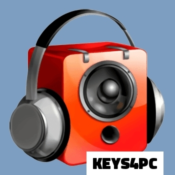 RadioBOSS 6.0.6.2 Crack With Serial Key Free Download