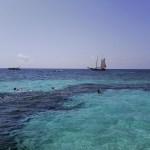 snorkel looe key - keys boat tours