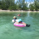 a day on the water Keys Boat Tours