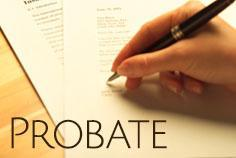 How Do We Avoid Probate?