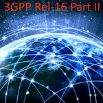 All Things 5G