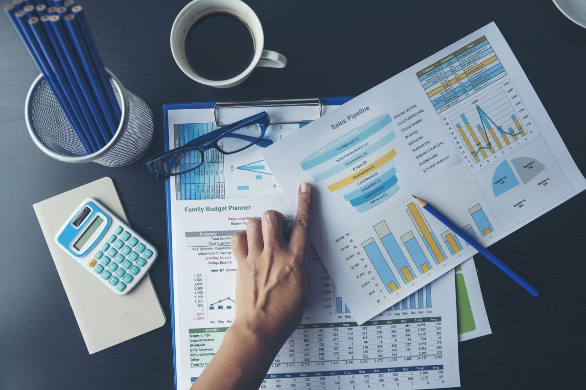 5 Amazing Excel Shortcuts That Will Change Your Life