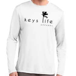 Keys Life Logo Mens