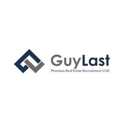 https://i2.wp.com/keysports.org/wp-content/uploads/2018/11/Client4.jpg?fit=240%2C240&ssl=1