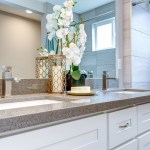 Granite And Quartz Countertops New Castle De