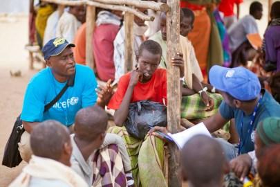 UNHCR_Staff-1024x683