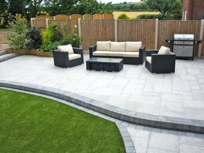 keystone driveways tarmac and paving contractors for waterford