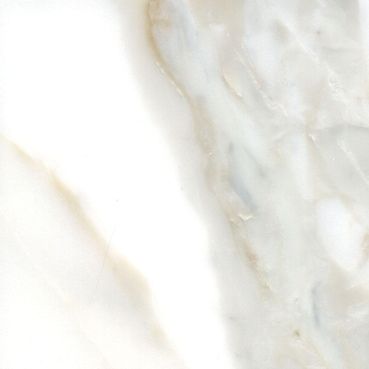 Calacatta Gold 1