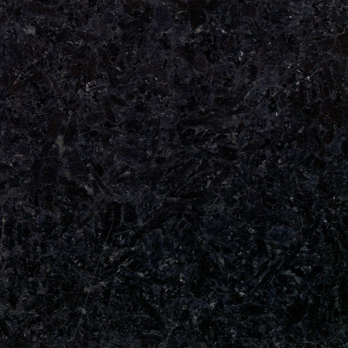 Cambrian Black 1