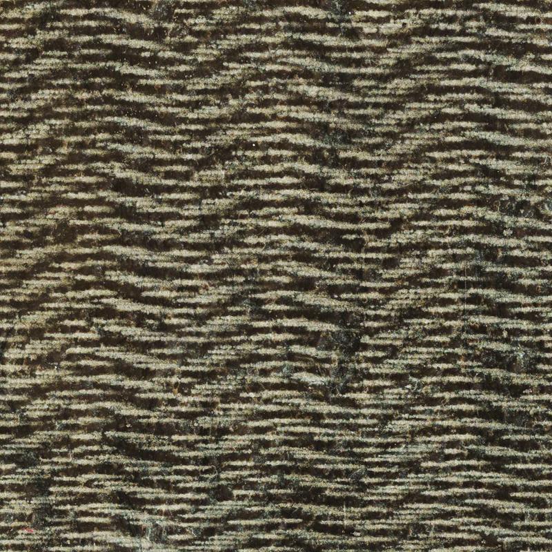 Cinza Tweed 1