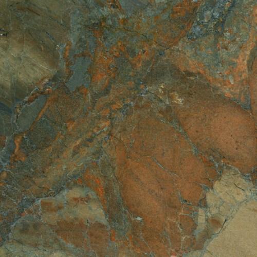 Copper Dunes 1