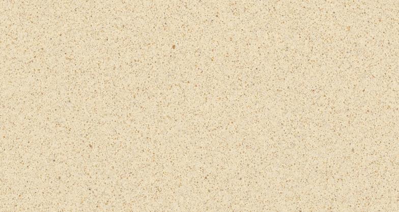Desert Limestone 2200